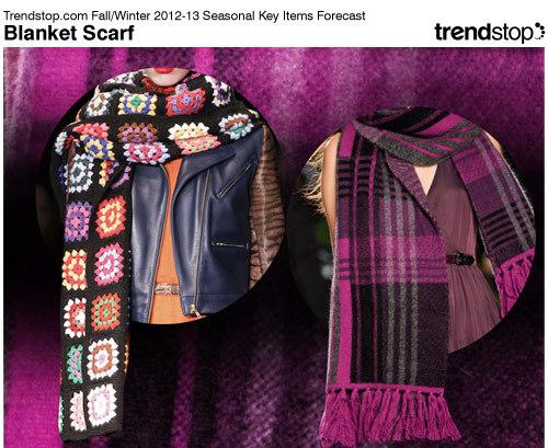 trendstop-fw13_1acc