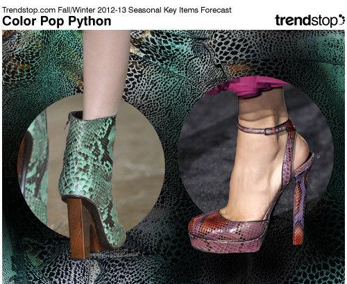 trendstop-fw13_3acc