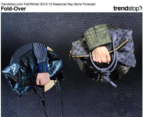 trendstop-fw13_5acc