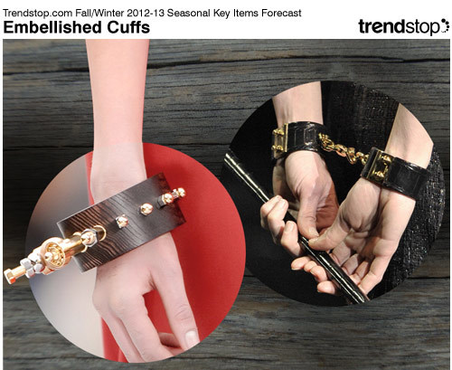 trendstop-fw13_7acc