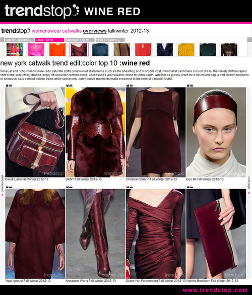 trendstop-fw13_catwalk2