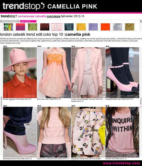 trendstop-fw13_catwalk4