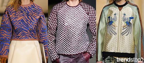trendstop-fw14_1sweater