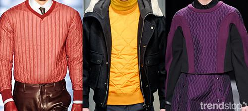 trendstop-fw14_2sweater
