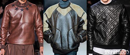 trendstop-fw14_3sweater