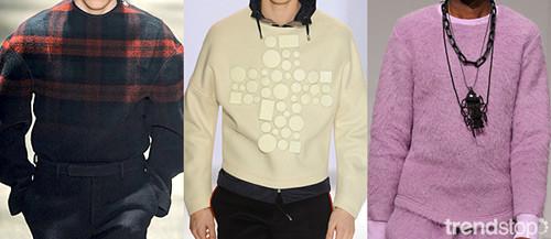 trendstop-fw14_4sweater