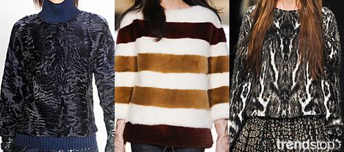 trendstop-fw14_5sweater