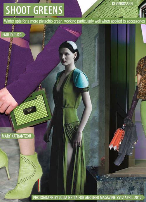 trendstop-fw14_green1