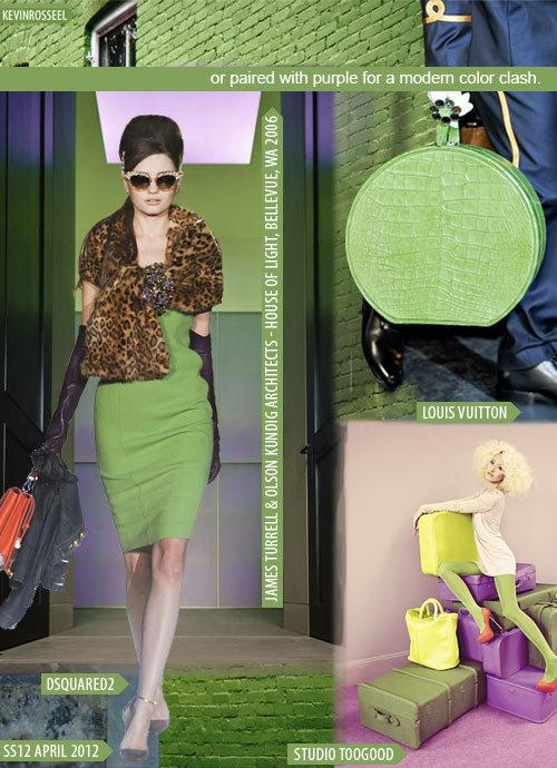 trendstop-fw14_green2