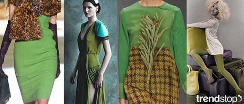 trendstop-fw14_green3