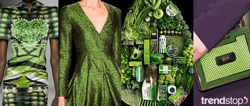 trendstop-fw14_green4