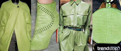 trendstop-fw14_green5