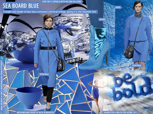 trendstop-fw15_color4_seablue