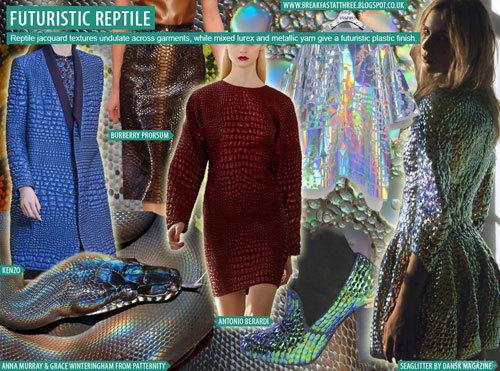 trendstop-fw15_future_reptile
