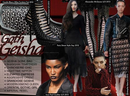 trendstop-fw15_goth_geisha