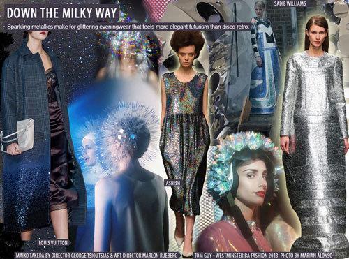trendstop-fw15_milkyway