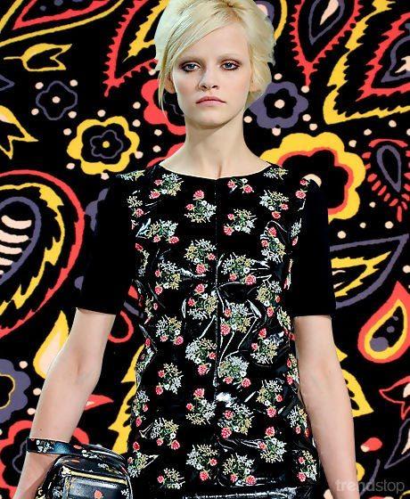 trendstop-fw15_print11