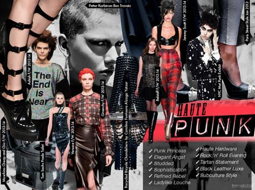 trendstop-fw15_punk
