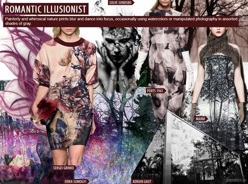 trendstop-fw15_w_prints