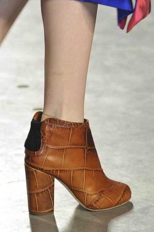 trendstop-fw16_footwear_1