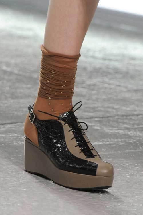 trendstop-fw16_footwear_10