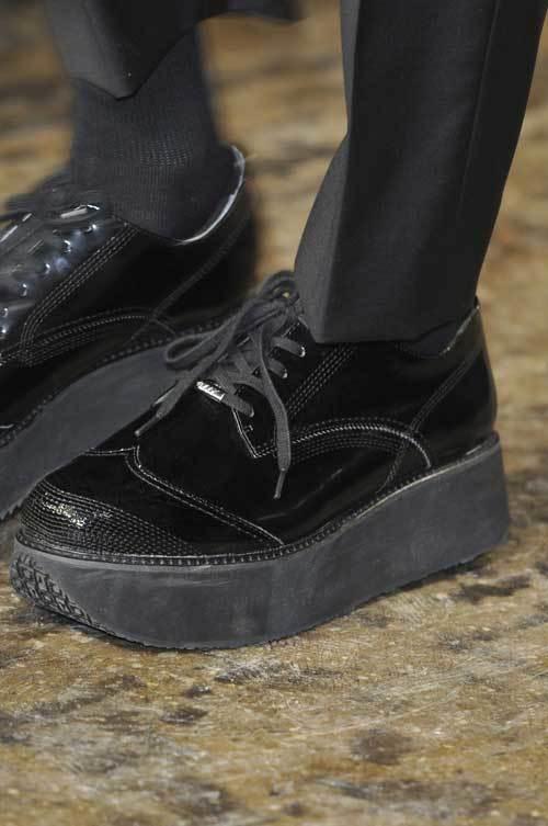 trendstop-fw16_footwear_11
