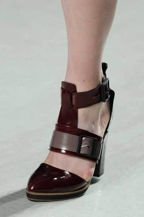 trendstop-fw16_footwear_2