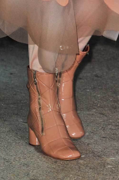 trendstop-fw16_footwear_3