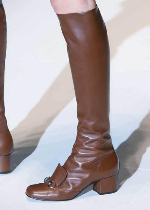 trendstop-fw16_footwear_4