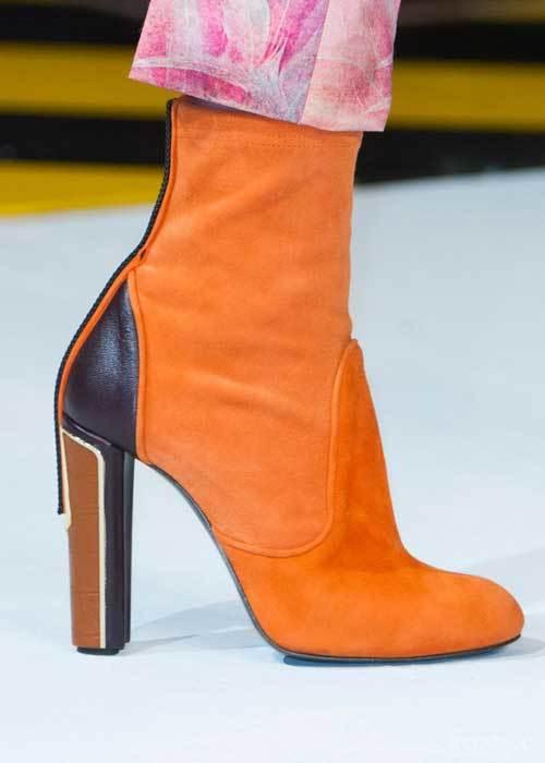 trendstop-fw16_footwear_5