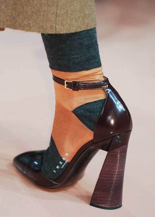 trendstop-fw16_footwear_6
