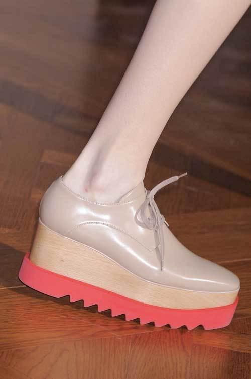 trendstop-fw16_footwear_7
