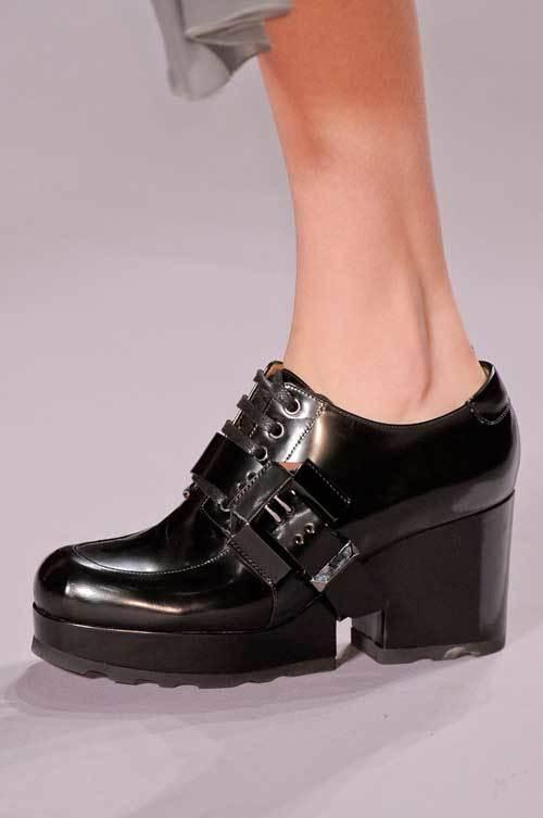 trendstop-fw16_footwear_8