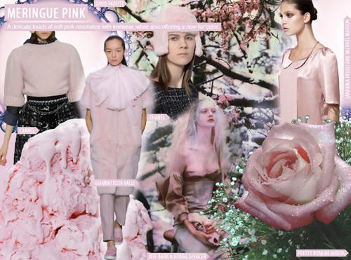 trendstop-meringue_pink