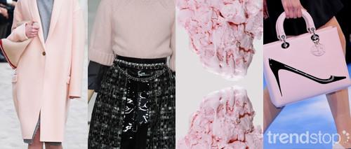 trendstop-meringue_pink1