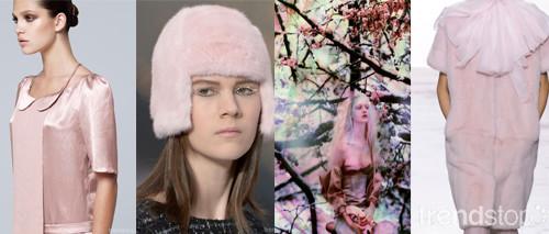 trendstop-meringue_pink2
