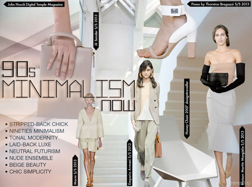 trendstop-minimal