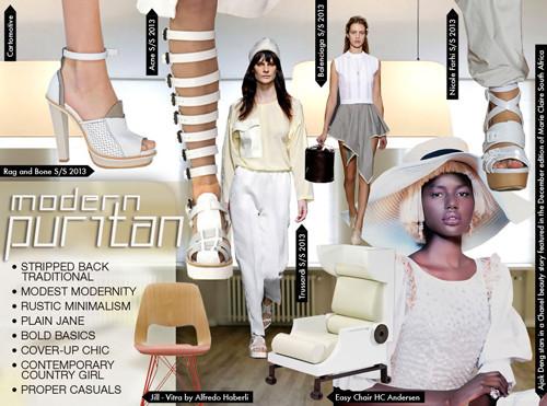 trendstop-minimal3