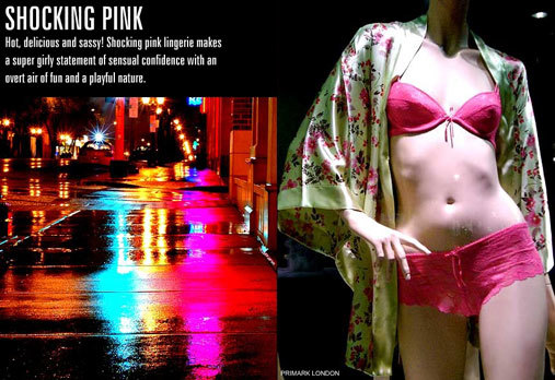 trendstop-pink01