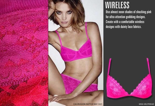 trendstop-pink02
