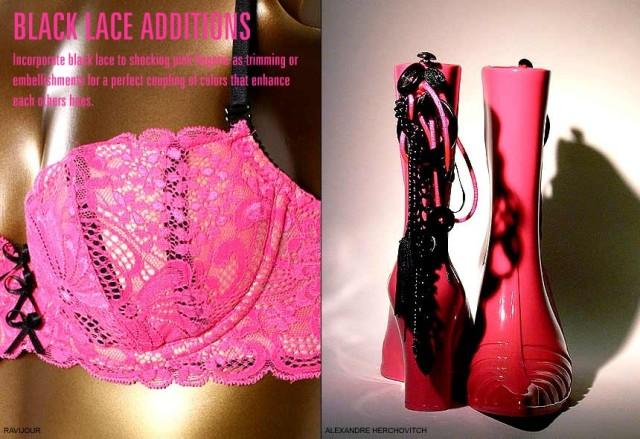 trendstop-pink07