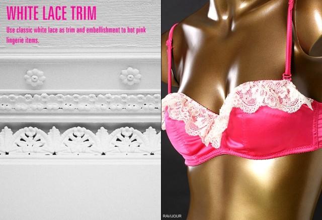 trendstop-pink09