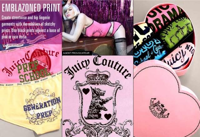 trendstop-pink13