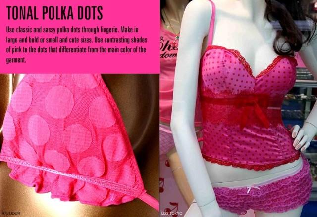 trendstop-pink14