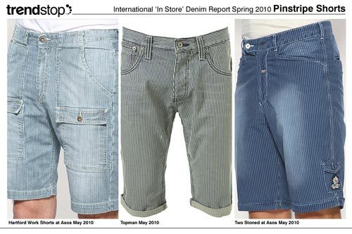 trendstop-ss10_instore12