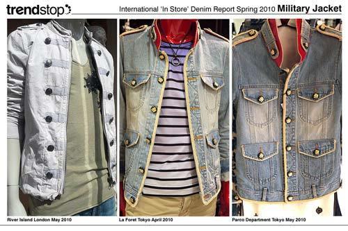 trendstop-ss10_instore7