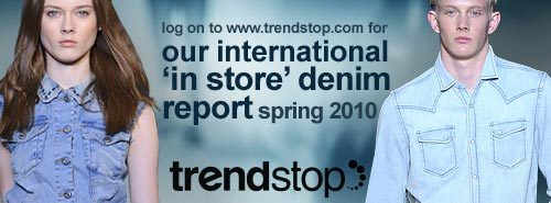 Trendstop ss10 promo