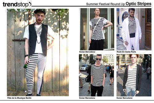 trendstop-ss10_street10