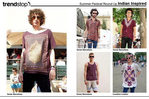 trendstop-ss10_street9