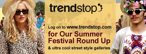 Trendstop ss10 streetpromo